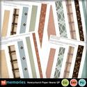 Honeychurch_paper_hearts_qp-001_small