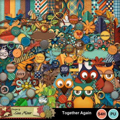 Togetheragain1