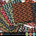 Honeycomb_multicolor_papers-001_small