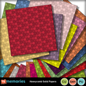 Honeycomb_solid_papers-001_small