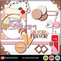 Ice_cream_parlor_emb_small