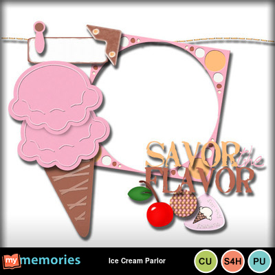 Ice_cream_parlor-007