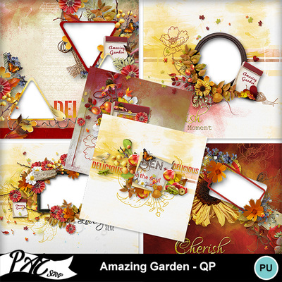 Patsscrap_amazing_garden_pv_qp