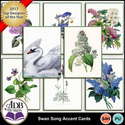 Swansong_accentcards_small