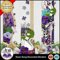 Swansong_decoborders_small