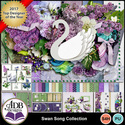Swansong_collection_small