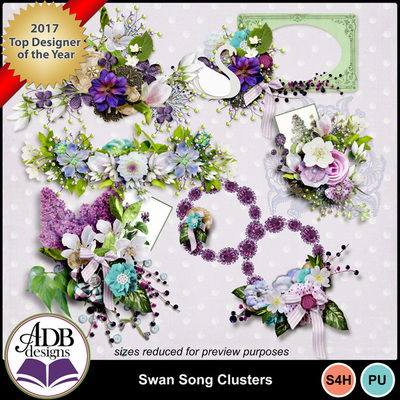 Swansong_clusters
