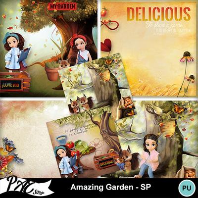 Patsscrap_amazing_garden_pv_sp