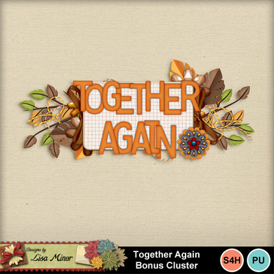 Togetheragainbonus