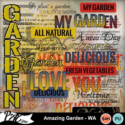 Patsscrap_amazing_garden_pv_wa
