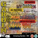 Patsscrap_amazing_garden_pv_wa_small