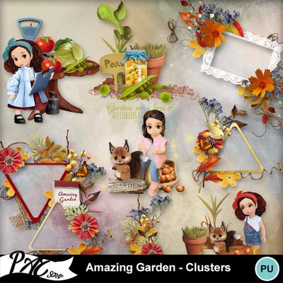 Patsscrap_amazing_garden_pv_clusters