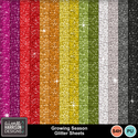 Aimeeh_growingseason_glittersheets_small