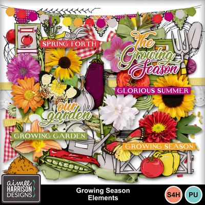 Aimeeh_growingseason_elements