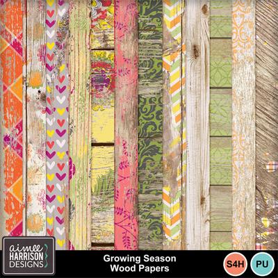Aimeeh_growingseason_wood