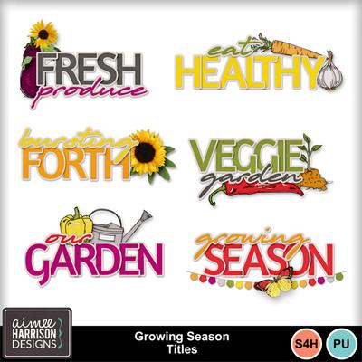 Aimeeh_growingseason_titles