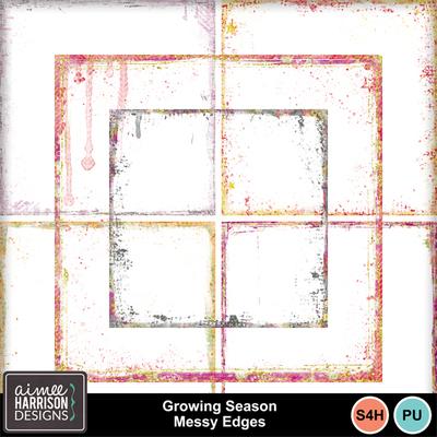 Aimeeh_growingseason_edges