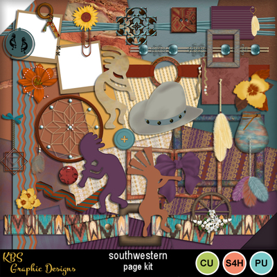 Southwestern_2012_page_kit_preview_600