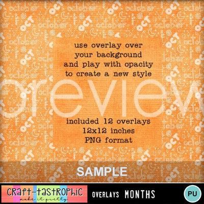 Ctd_mm_overlays_months2