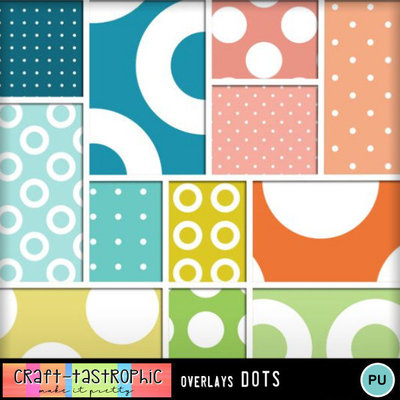 Ctd_mm_overlays_dots