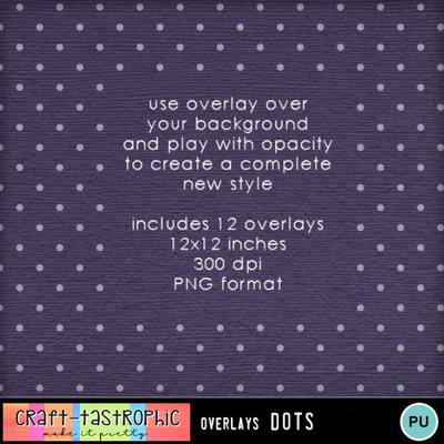 Ctd_mm_overlays_dots2