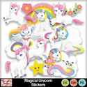 Magical_unicorn_stickers_preview_small