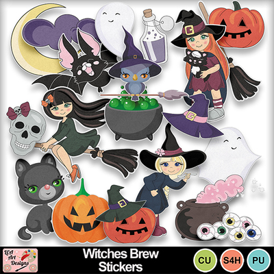Witches_brew_stickers_preview