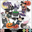 Witches_brew_stickers_preview_small