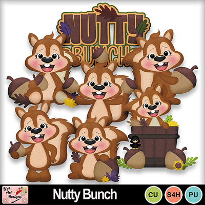 Nutty_bunch_preview