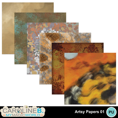 Artsy-papers-01_1