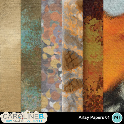 Artsy-papers-01_4