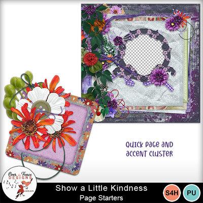 Showalittlekindness_pgstart_qpcl