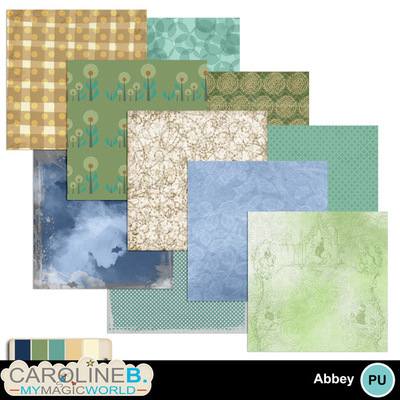 Abbey-collection_2