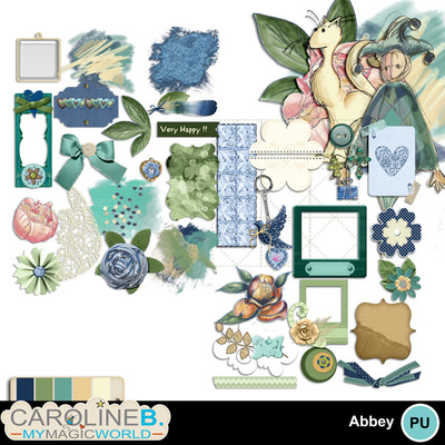 Abbey-collection_6