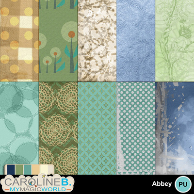 Abbey-collection_4
