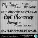 Aperfectgentleman11_small