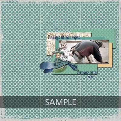 Lisa_carolineb_abbey_bundle__1_copy