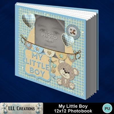 My_little_boy_12x12_photobook-001a
