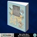 My_little_boy_8x11_photobook-001a_small