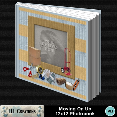Moving_day_12x12_photobook-001a