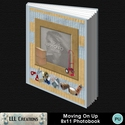Moving_day_8x11_photobook-001a_small