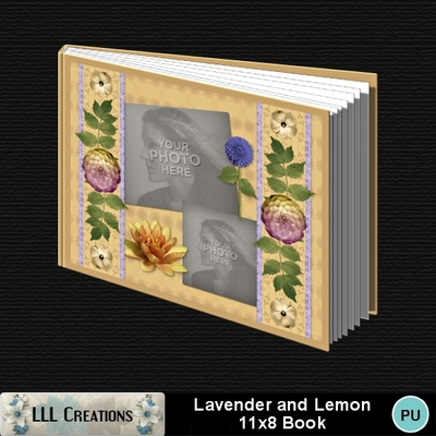 Lavender_and_lemon_11x8_book-001a