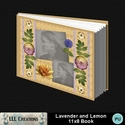 Lavender_and_lemon_11x8_book-001a_small