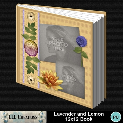 Lavender_and_lemon_12x12_book-001a