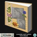 Lavender_and_lemon_12x12_book-001a_small