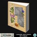 Lavender_and_lemon_8x11_book-001a_small