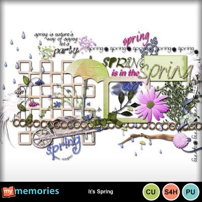 It_s_spring-003
