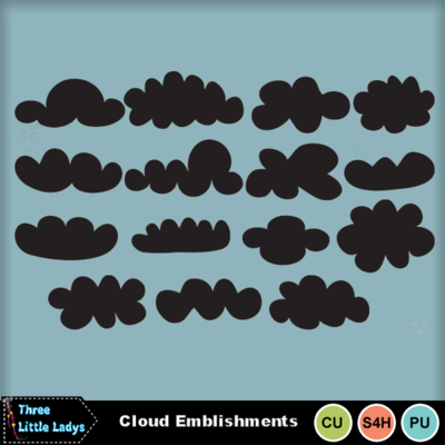 Cloud_emblishments-tll