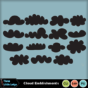 Cloud_emblishments-tll_small