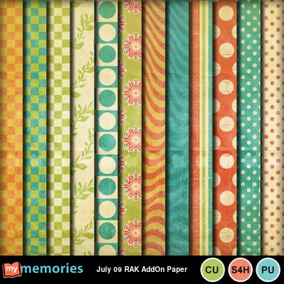 July_09_rak_addon_paper-002
